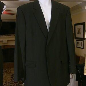 Joseph A. Banks mens suit